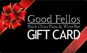 good-fellos-gift-card